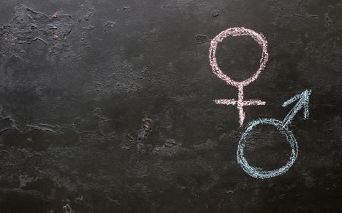 Amerikaanse tieners helemaal klaar met huidige seksuele voorlichting: 'Als je seks hebt, krijg je een soa en ga je dood'