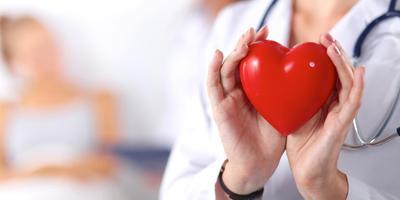 De ziekenhuizen in Groningen en Drenthe werken stapje voor stapje meer samen op het gebied van hartzorg. Foto: Shutterstock