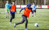 Opinie: Lang verblijf in azc dupeert vluchteling