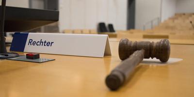 De rechter legde Hagenaar Raad Al D. minder straf op dan het Openbaar Ministerie had geëist.