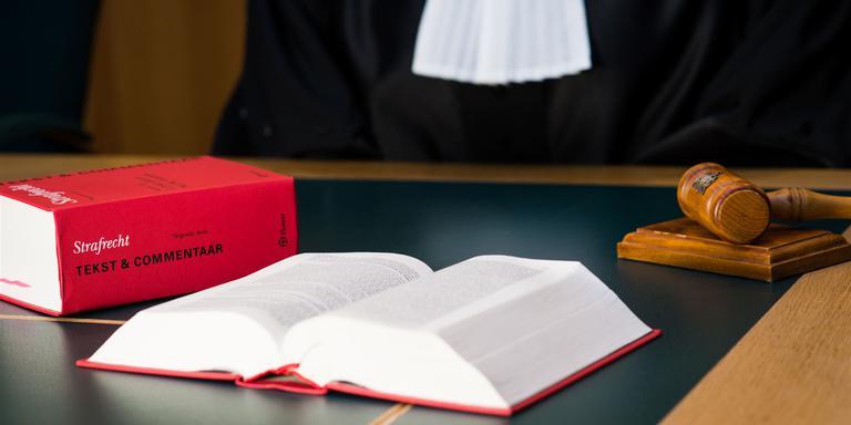 intrekken hoger beroep strafzaak