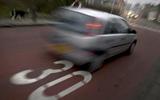 Helpman-oost baalt van verkeerschaos
