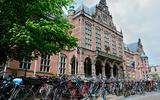 Studentenorganisaties van de Rijksuniversiteit Groningen slaken noodkreet om mentale problemen bij jongeren: 'Nu ingrijpen, anders zijn gevolgen niet meer te overzien'