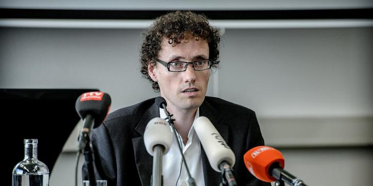 René Veenstra