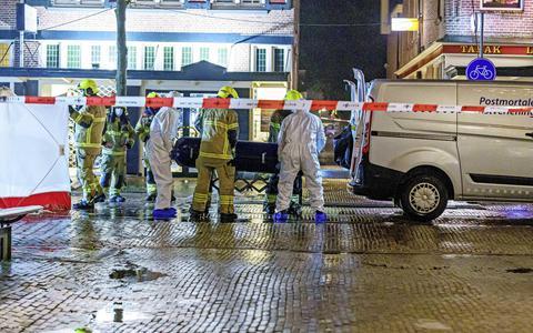 De Colombiaanse drugswereld infiltreert in Nederland. Kartels sturen 'drugskoks' via Spanje naar cokewasserijen in onder meer Drenthe