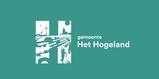 Afbeeldingsresultaat voor gemeente hogeland logo