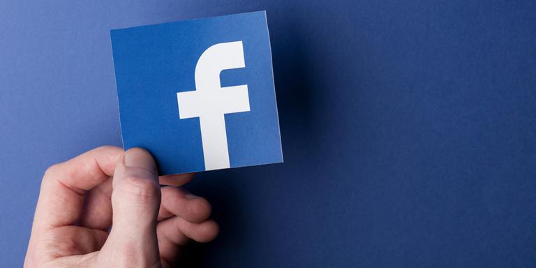 Herkend Op Facebook Acht Maanden Cel Geist Voor Zware Mishandeling