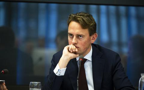 Nederlanders in meerderheid voor speciale heffing op NAM voor Groningen om uit de gasellende te komen