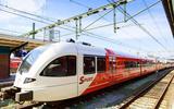 Geweld in treinen Arriva in Groningen en Friesland neemt toch weer toe