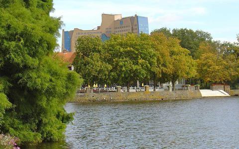 Voorwaardelijke celstraf voor man die jonge vrouwen in Stadspark geslachtsdeel liet zien