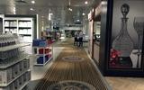 Wat brengt warenhuis Topshelf naar Groningen?