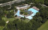 Zwembad De Papiermolen 1,5 jaar dicht, waarom zo lang?