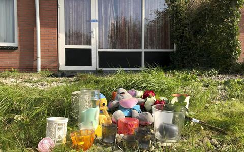 Ook in hoger beroep 20 jaar cel voor moord op moeder en dochter in Haren