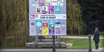 Foto: Corné Sparidaens