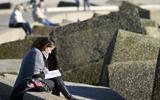 Wetenschappers waarschuwen: digitaal lezen beklijft minder goed