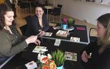 Midden-Groningen start proef met voorschoolse educatie samen met ouders