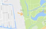 12-jarig meisje beroofd in Stadspark