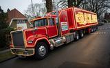 Postcodeloterij redt de ijsbaan van Glimmen en Linda Talens kon haar droomhuis kopen
