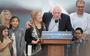 Opinie: Bernie Sanders zette stempel op campagne
