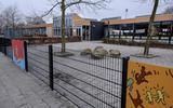 De Brede School in Tuikwerd.
