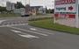 Update: Onduidelijkheid over de gevaarlijkste kruispunten in Groningen en Drenthe