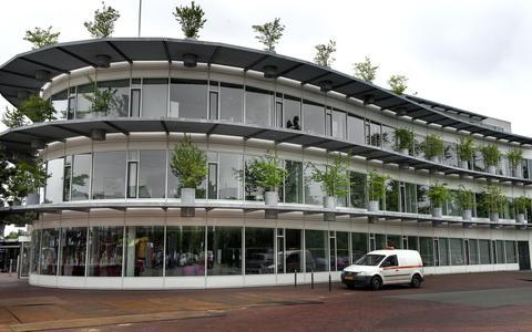 Verbouwplannen centrum Haren op losse schroeven na verhit debat in raad