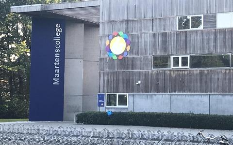 Hier komt nieuwbouw, daar ruilen ze van pand: gemeente puzzelt met scholen in Groningen Zuid
