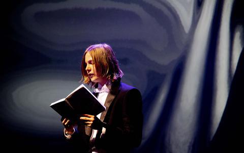 Wie wint de Libris Literatuur Prijs 2021? Dit zijn zes kanshebbers volgens literatuurcriticus Coen Peppelenbos