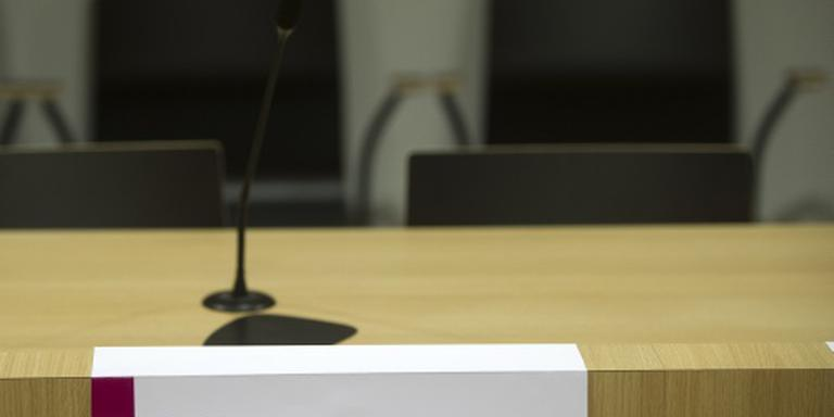 OM vraagt vrijlaten getuige Ros liquidatiezaak