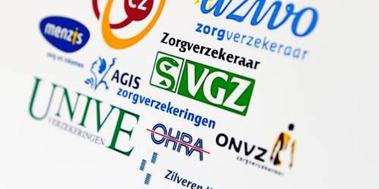 Consumentenbond: actie tegen zorgverzekeraars
