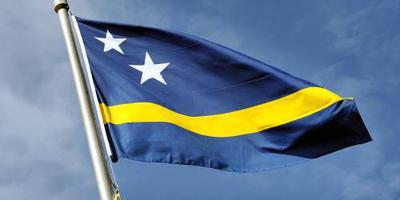14 jaar cel Curaçaose 'apostel' om misbruik