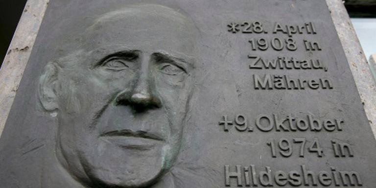 Tsjechen hebben geen zin in Schindler-museum