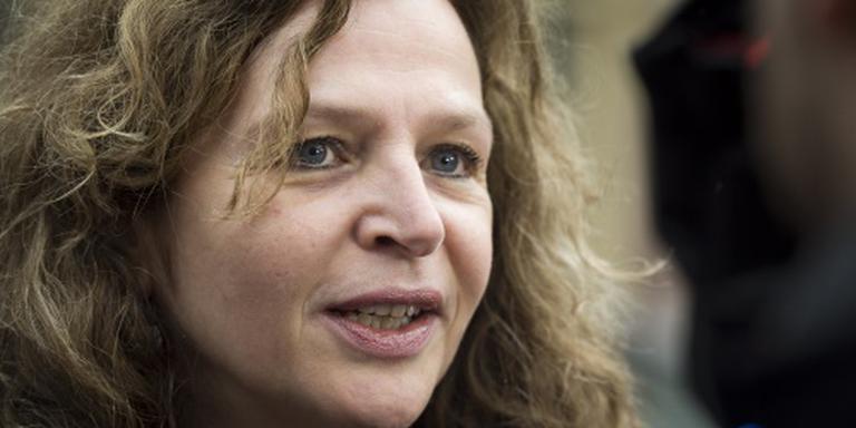 Minister Schippers geen kandidaat voor Kamer