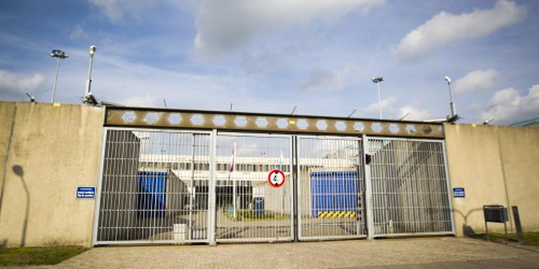 Maatregelen na Zoetermeerse gevangenismoord