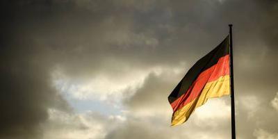 Duitse politie zoekt 368 radicale moslims