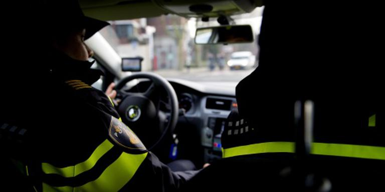 36-jarige man uit Landsmeer ontvoerd