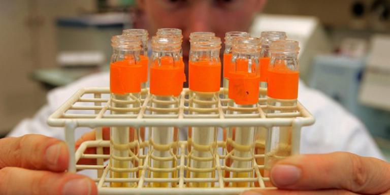 Dopingstalen Londen en Peking opnieuw getest