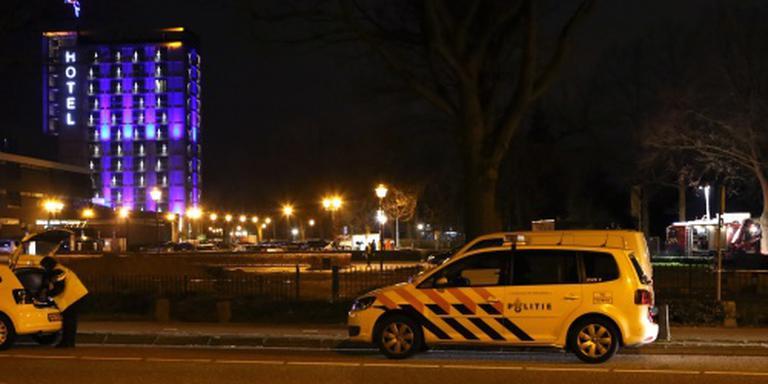 Nieuwe ontwikkelingen in moordzaak Eindhoven