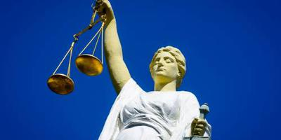 Celstraf voor stalker oud-burgemeester Hoorn