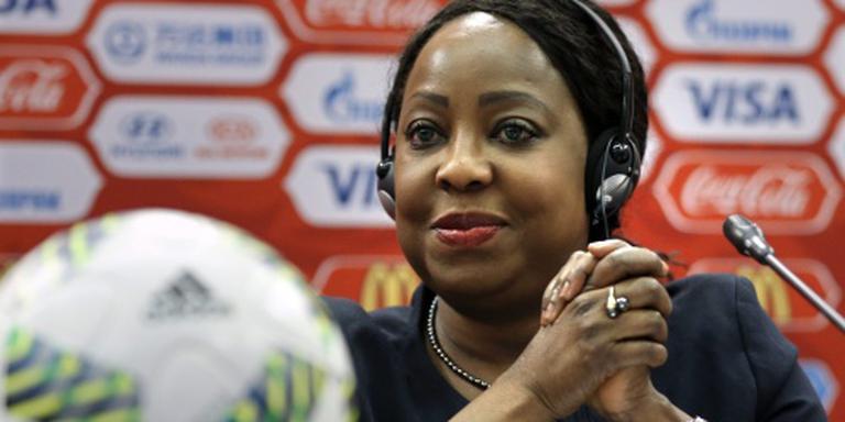 FIFA maakt niet langer gebruik van luxe hotel
