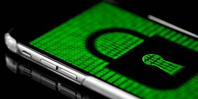 'Cyberveiligheid Nederland relatief goed'