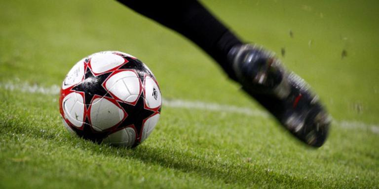 Anderlecht laat op stoom tegen Charleroi