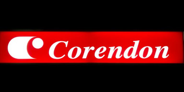 Boete Corendon voor onjuiste prijsvermelding
