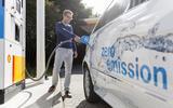 Cv-ketels op waterstof in Hoogeveen: hoe zit het precies?