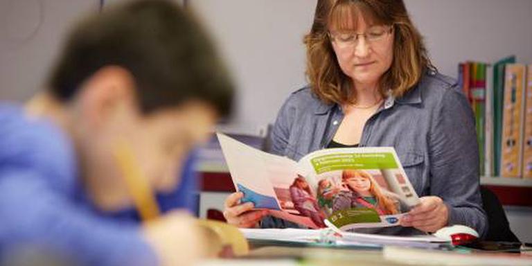 Invaller onderwijs mag vaker bijspringen