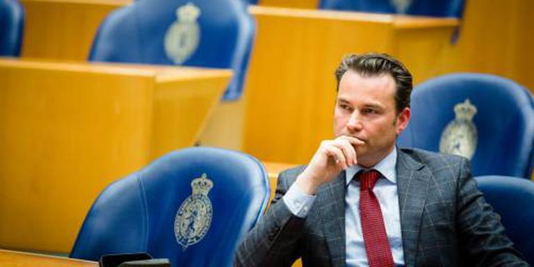VVD: geen leeftijdsgrens 'voltooid leven'