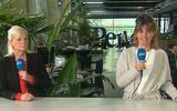 Kijk nu terug: DVHN Live met horeca-ondernemers uit Groningen: 'Het is alsof je het nooit helemaal goed kan doen'