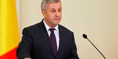 EU-rapport krijgt de middelvinger van Roemenië