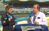 Kijk nu DVHN Live terug: de eerste autoraces met publiek op het TT Circuit. 'Tienduizend mensen moeten zich aan de coronaregels houden'