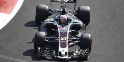 Italiaan Giovinazzi krijgt zitje Sauber